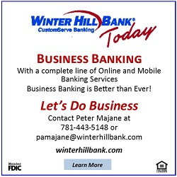 Business Banking COC 4 16 19