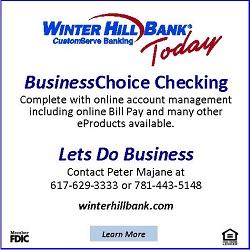 business-choice250
