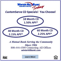 CD Ad Choice COC 3 March 2017