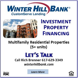 Investment Property COC 8-1-19
