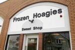 Frozen Hoagies