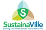 SustainaVille week
