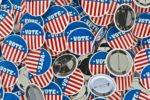 Preliminary election