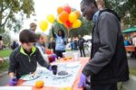 Tufts Community Day