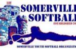 Softball deadline